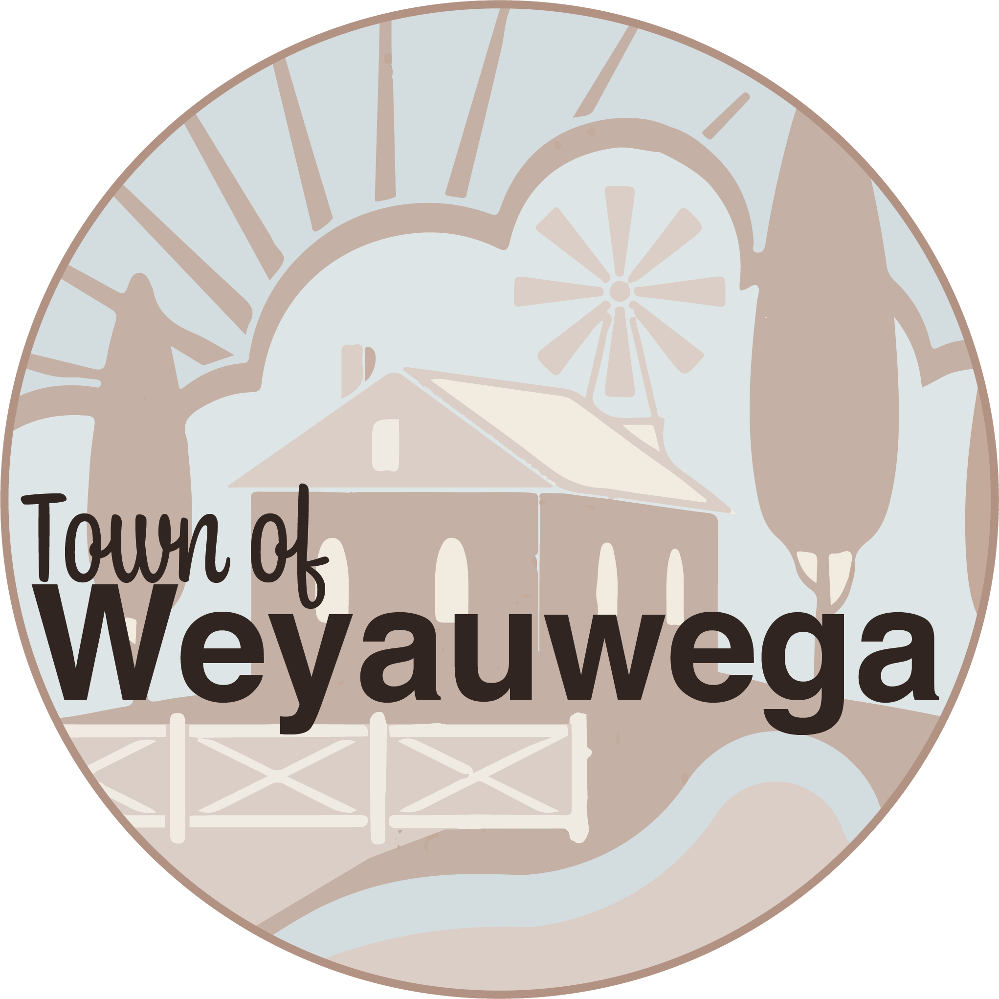 Town of Weyauwega